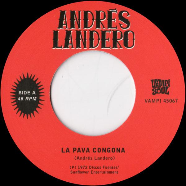 andres-landero-la-pava-congona-seor-sabor-vampisoul-cover