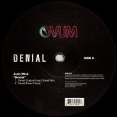 josh-wink-denial-ovum-cover
