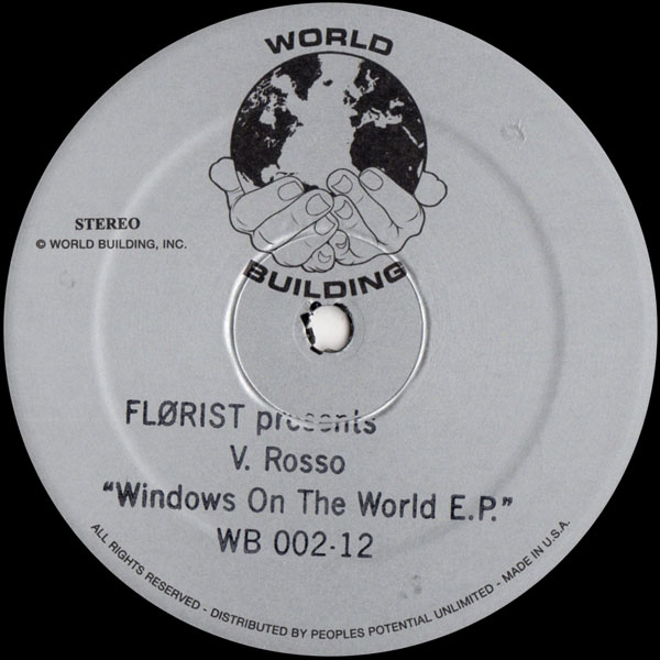 flrist-windows-on-the-world-world-building-cover