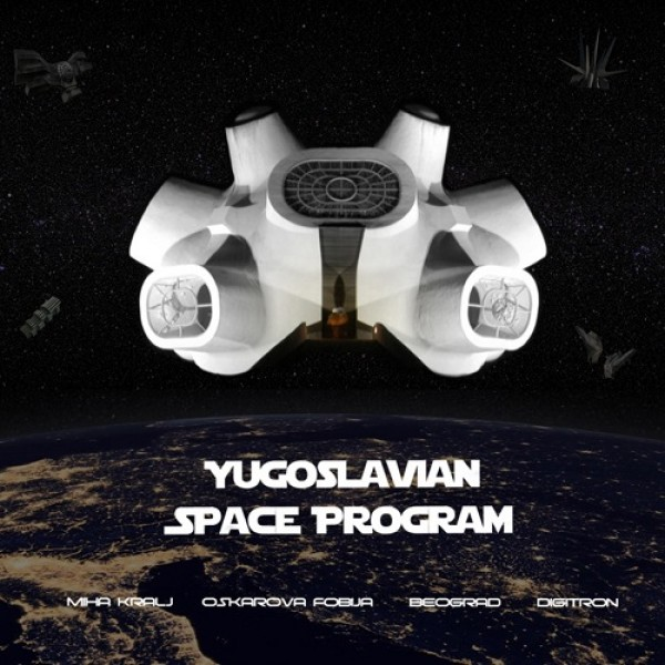 various-artists-yugoslavian-space-program-lp-discom-cover