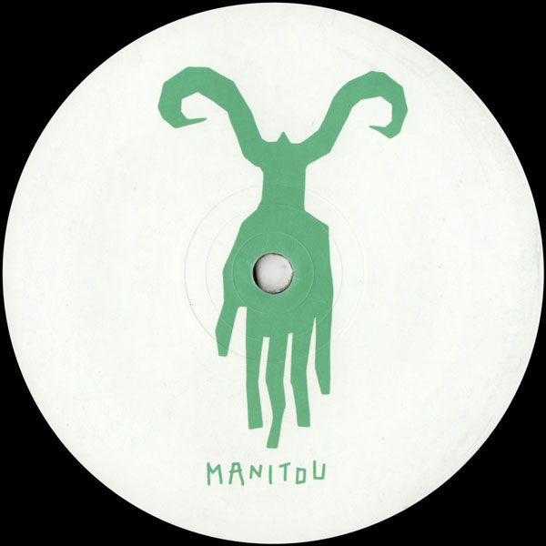 unknown-artist-manitou-mntu002-manitou-cover