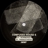 jmmf-confused-house-6-confused-house-cover