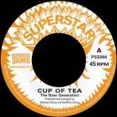 the-now-generation-cup-of-tea-pressure-sounds-cover
