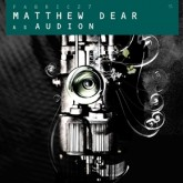 matthew-dear-fabric-27-cd-fabric-cover