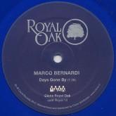 marco-bernardi-the-burning-love-ensemble-royal-oak-cover