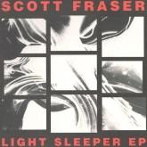 scott-fraser-light-sleeper-ep-emotional-relish-cover