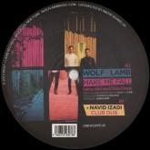 wolf-lamb-make-me-fall-navid-izadi-rem-wolf-lamb-cover