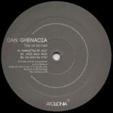 dan-ghenacia-trax-on-da-road-apollonia-cover
