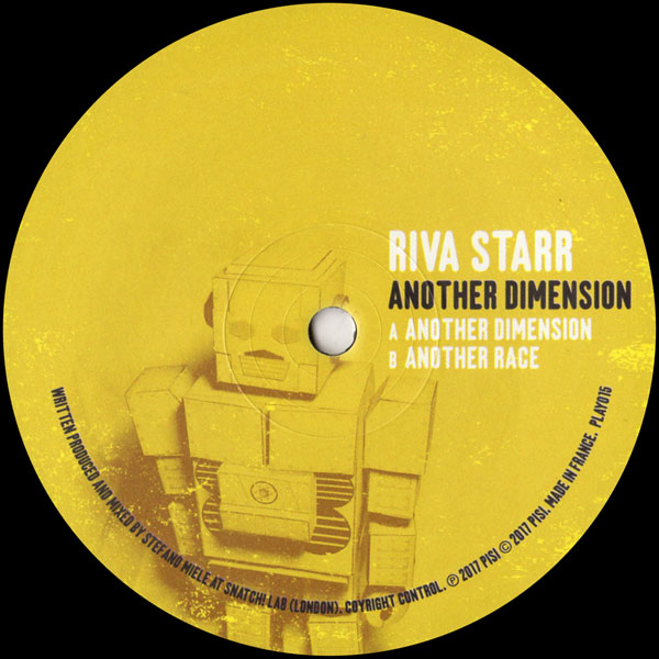 riva-starr-another-dimension-play-it-say-it-cover