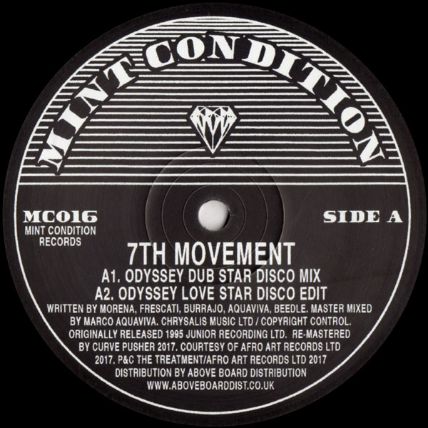 7th-movement-odyssey-mint-condition-cover