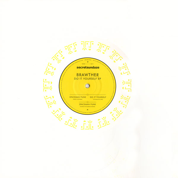 brawther-do-it-yourself-ep-secretsundaze-cover