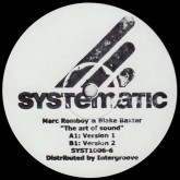 marc-romboy-vs-blake-baxter-the-art-of-sound-systematic-cover