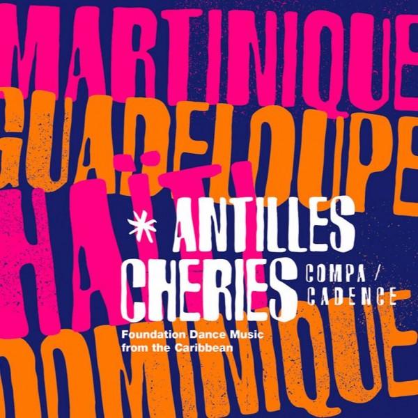 various-artists-antilles-cheries-lp-fanon-records-cover