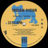 indian-ocean-school-bell-treehouse-sleeping-bag-records-cover