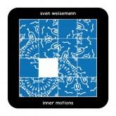 sven-weisemann-inner-motions-lp-mojuba-cover
