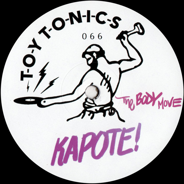 kapote-the-body-move-toy-tonics-cover
