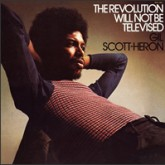 gil-scott-heron-the-revolution-will-not-be-bmg-cover