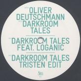 oliver-deutschmann-darkroom-tales-aim-cover