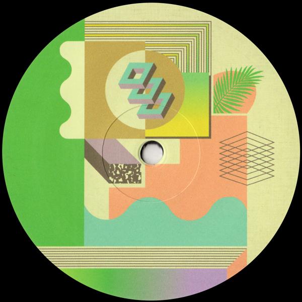ponzu-island-ponzu-beach-ep-inc-andras-fox-apersonal-music-cover