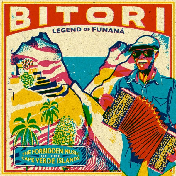 bitori-legend-of-funana-lp-analog-africa-cover