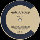 cab-drivers-comfort-inn-ep-reissue-cabinet-records-cover