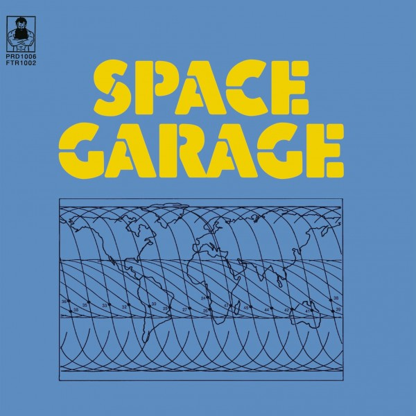 space-garage-space-garage-periodica-records-cover