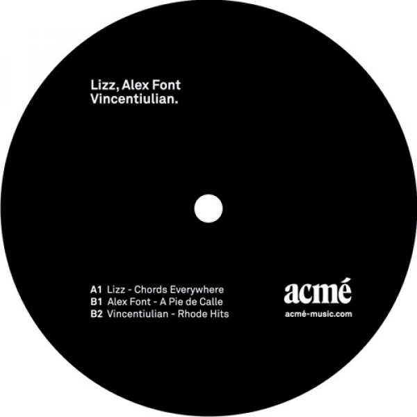 lizz-alex-font-vincentiul-chord-everywhere-pre-ord-acme-cover