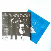 daptone-records-the-field-guide-to-daptone-daptone-records-cover