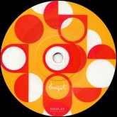 noriel-vilela-juca-chaves-16-toneladas-take-me-back-to-mr-bongo-brazil-45-cover