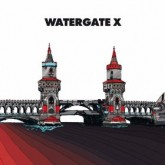 various-artists-watergate-x-cd-watergate-cover