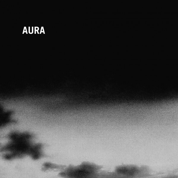 aura-aura-lp-aloha-got-soul-cover
