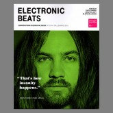 electronic-beats-electronic-beats-magazine-no-43-electronic-beats-cover