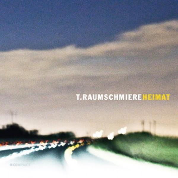 traumschmiere-heimat-cd-kompakt-cover