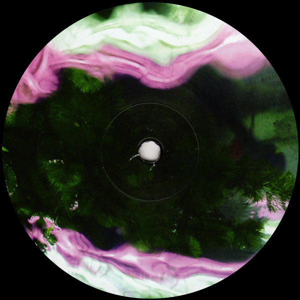 sky-h1-motion-lp-codes-pan-cover