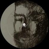 borrowed-identity-faith-remixes-thomas-stieler-foul-sunk-cover