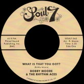 bobby-moore-the-rhythm-a-what-is-that-you-got-soul-7-cover