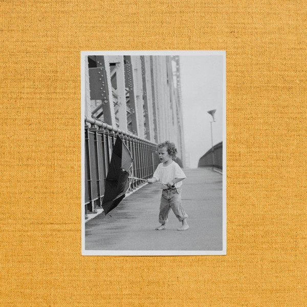 jordan-rakei-wallflower-lp-pre-order-ninja-tune-cover