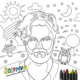 solomun-various-artists-selected-remixes-2009-2015-diynamic-music-cover