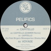 pelifics-capitello-chmmr-dj-fett-full-pupp-cover