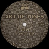 art-of-tones-i-just-cant-ep-local-talk-cover