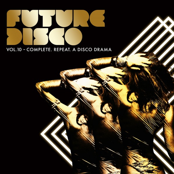 various-artists-future-disco-vol-10-complete-needwant-recordings-cover