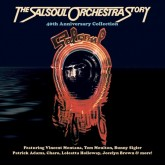 the-salsoul-orchestra-the-salsoul-orchestra-story-groove-line-records-cover