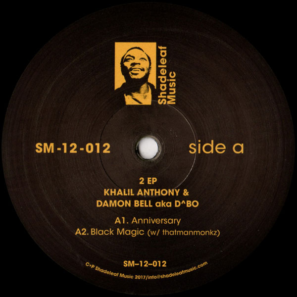 khalil-anthony-damon-bell-2-ep-shadeleaf-music-cover