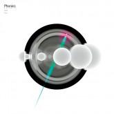 hector-orale-sis-alex-picone-remix-phonica-records-cover