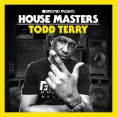 todd-terry-house-masters-todd-terry-defected-cover