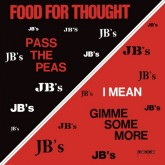 the-jbs-food-for-thought-lp-people-records-cover