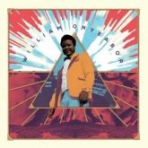 william-onyeabor-william-onyeabor-cd-box-set-luaka-bop-cover