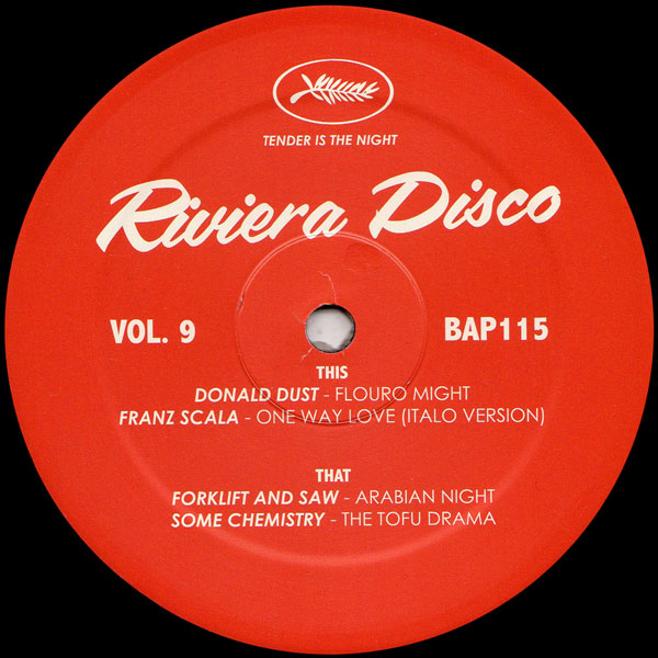 various-artists-riviera-disco-vol-9-bordello-a-parigi-cover