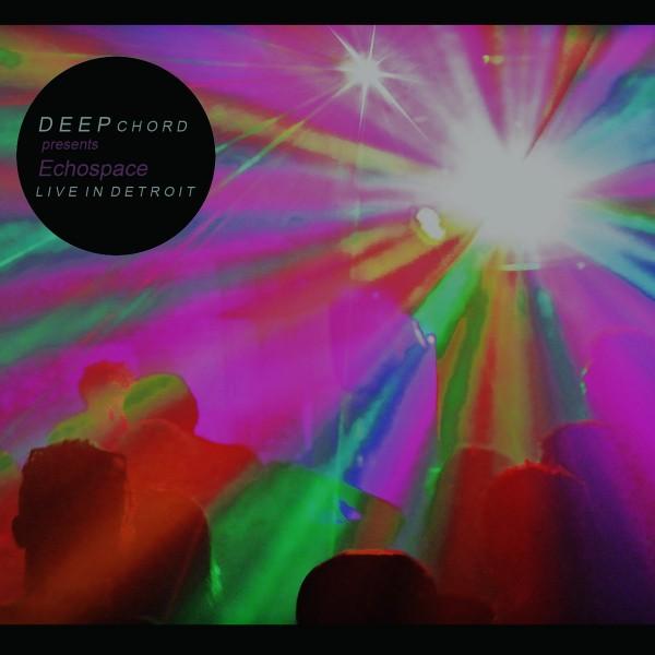 deepchord-presents-echosp-live-in-detroit-cd-echospace-cover