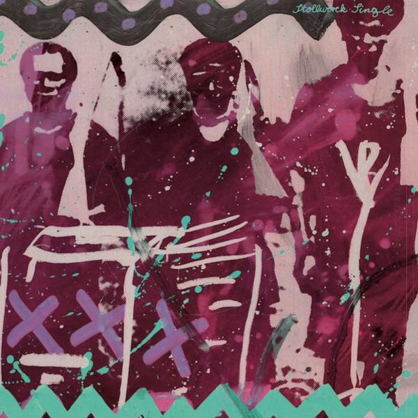 phantom-band-linear-johnson-rush-rush-drums-off-chaos-emotional-rescue-cover